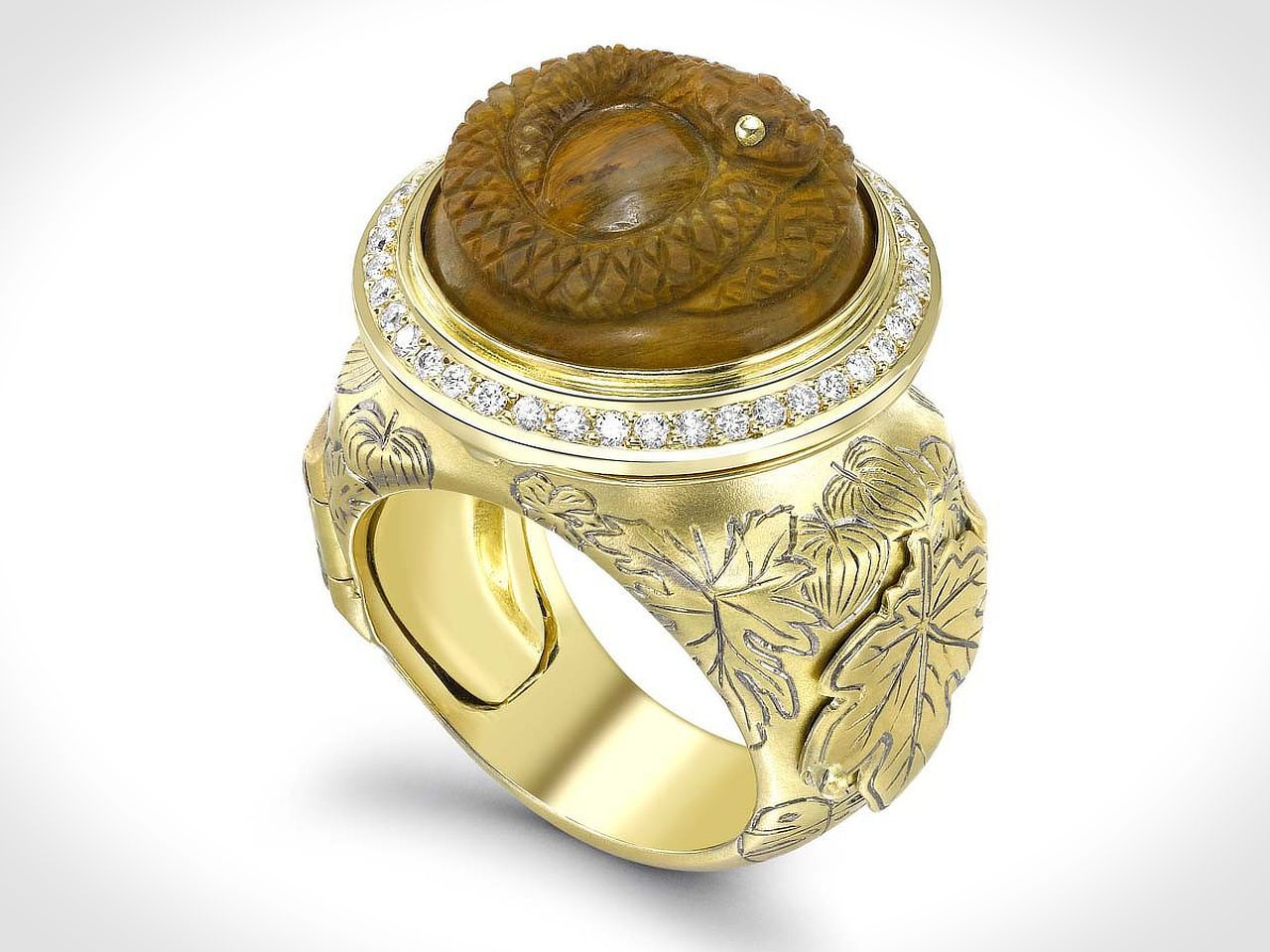 apple-of-temptation-adam-and-eve-ring-001