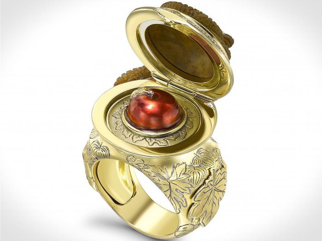 apple-of-temptation-adam-and-eve-ring-002