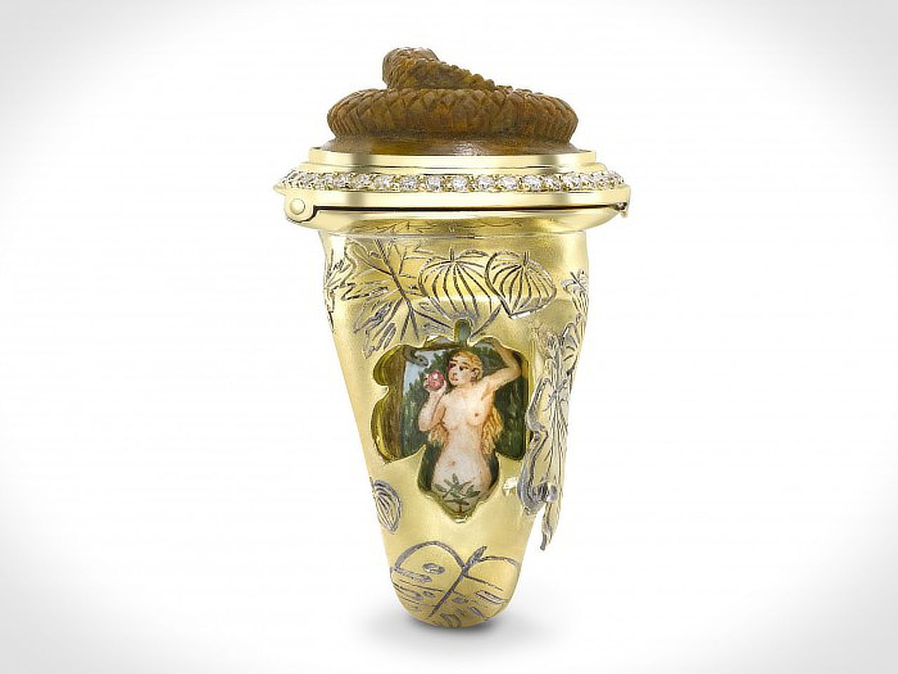 apple-of-temptation-adam-and-eve-ring-004
