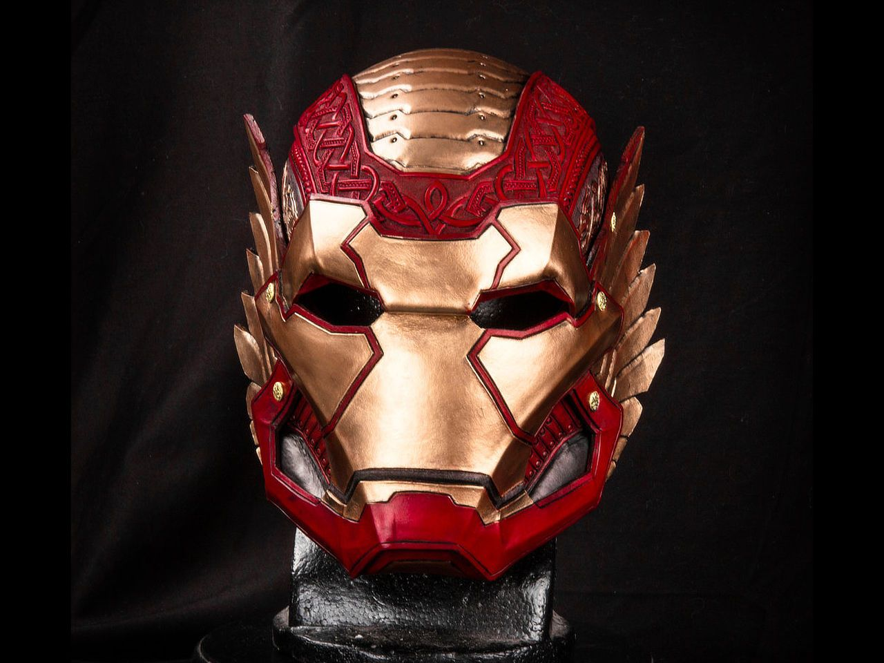 asgardian-iron-man-003