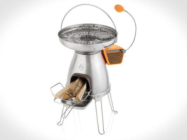 biolite-basecamp-stove-001