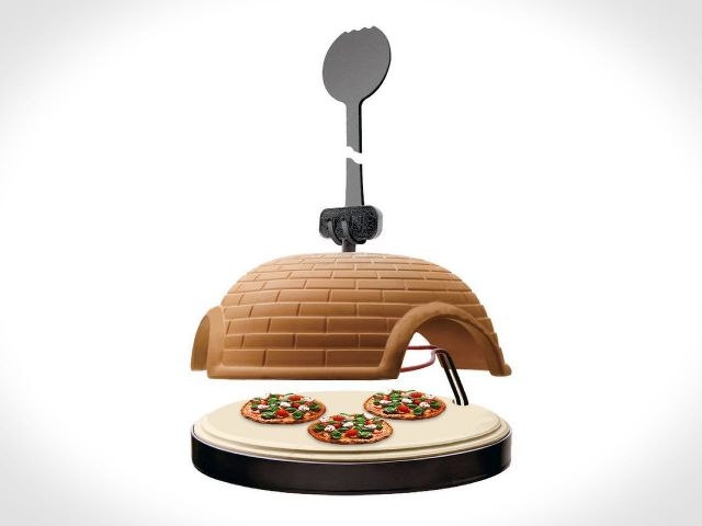 brick-oven-pizza-dome-001