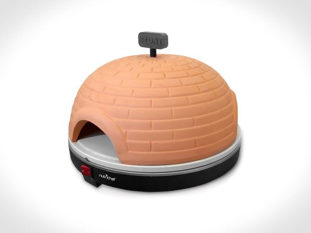 brick-oven-pizza-dome-002