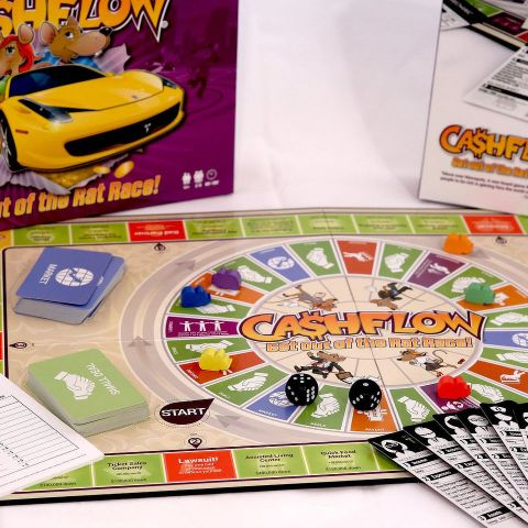 cash-flow-game-004