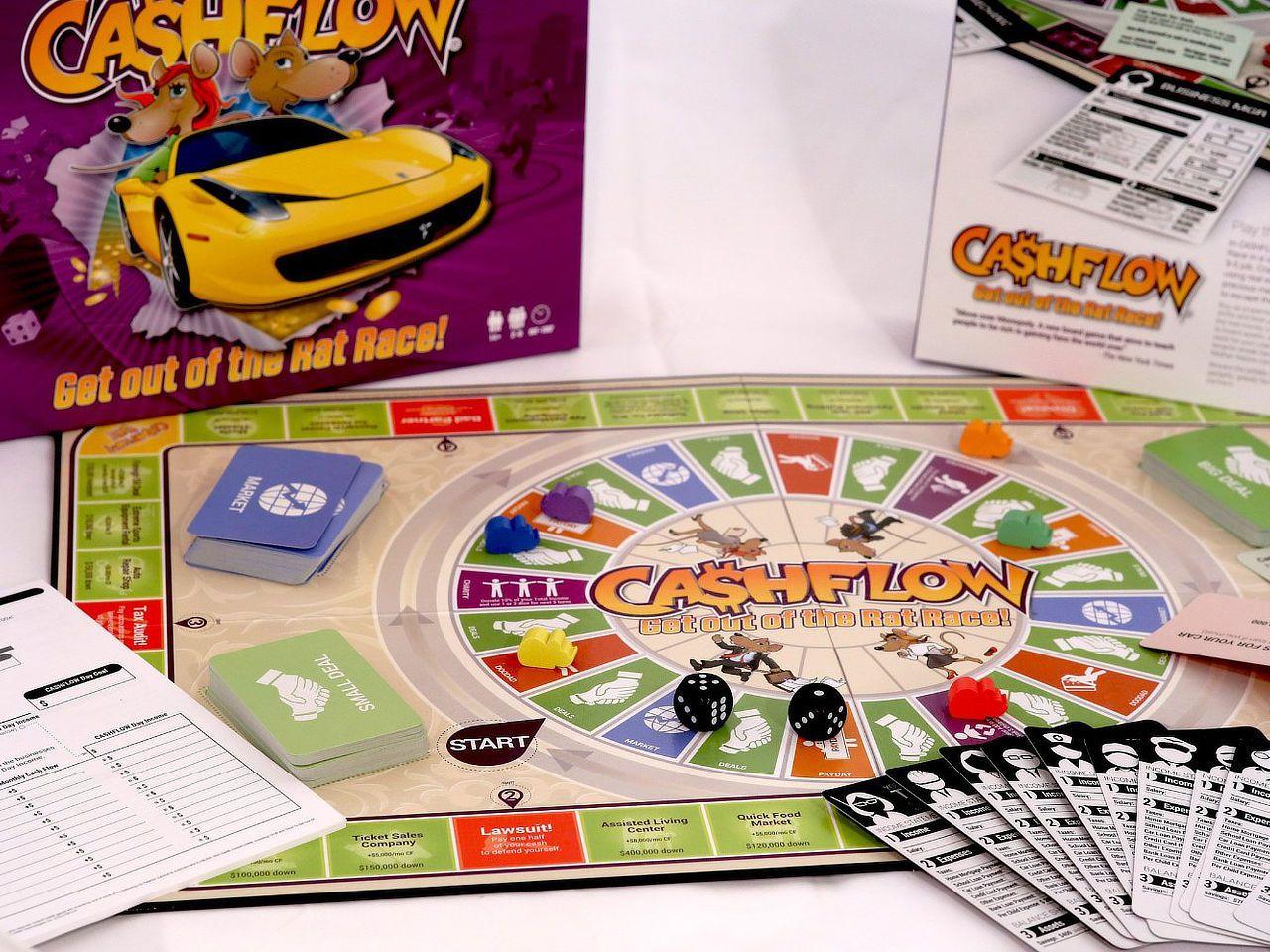 cash-flow-game-004