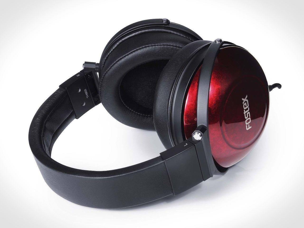 fostex-premium-headphones-003