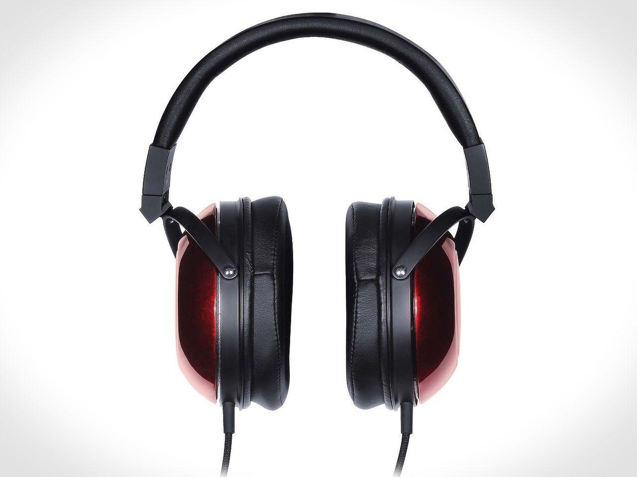 fostex-premium-headphones-004