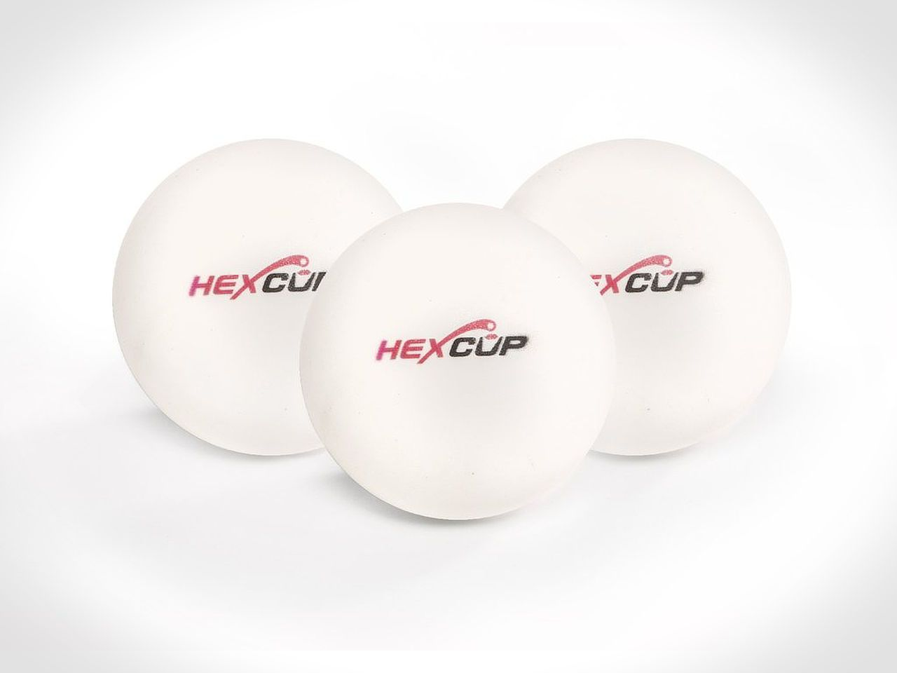 hexagonal-beer-pong-cups-002