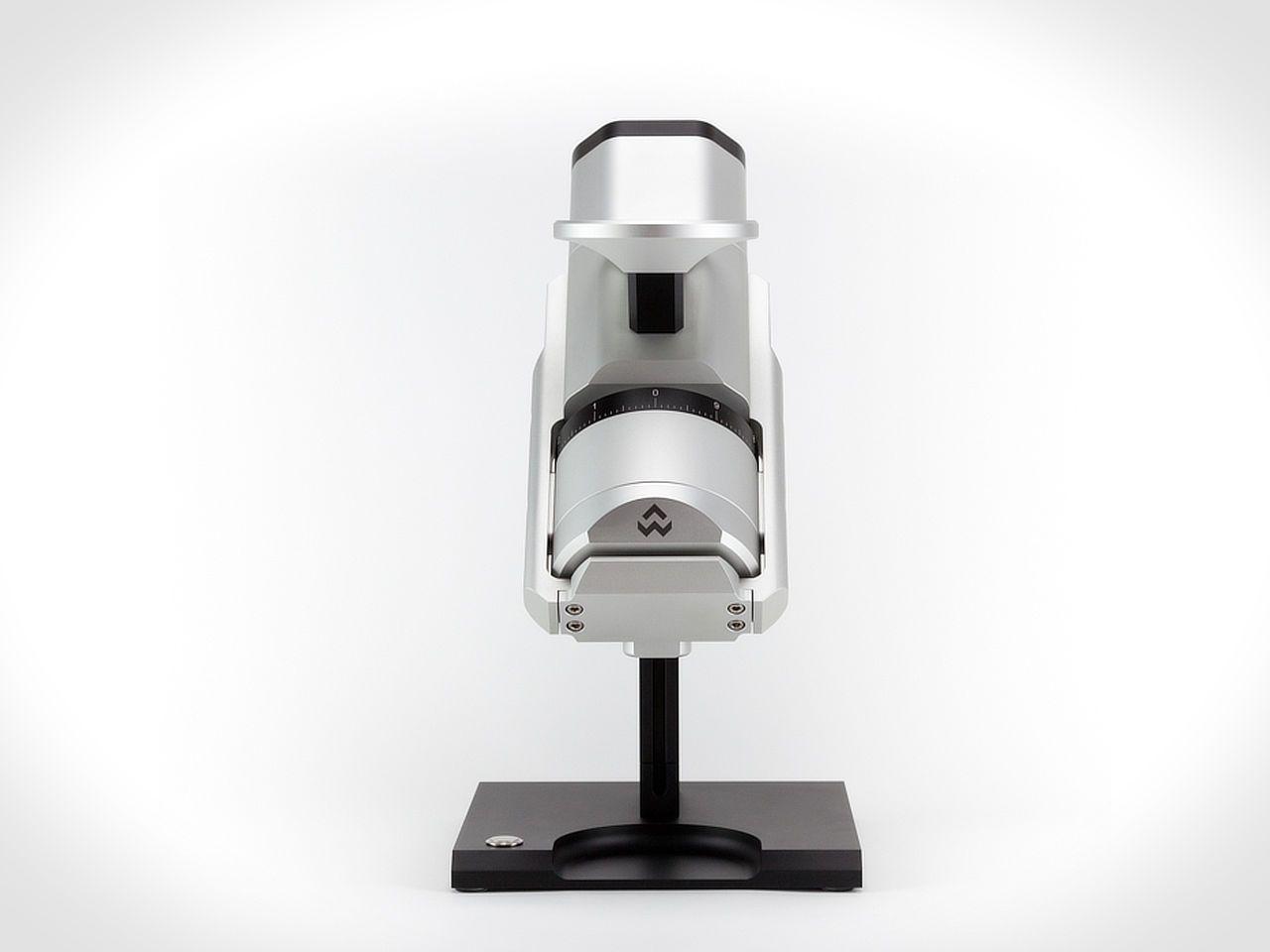 lyn-weber-eg1-coffee-grinder-002
