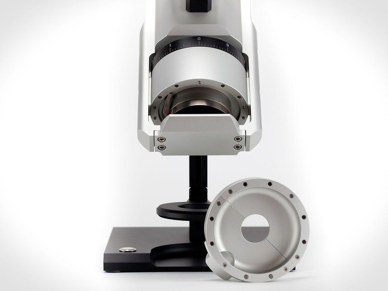 lyn-weber-eg1-coffee-grinder-003