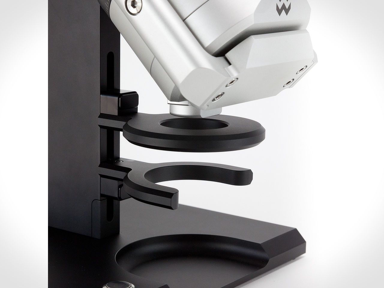 lyn-weber-eg1-coffee-grinder-004