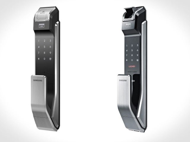 samsung-biometric-lock-001