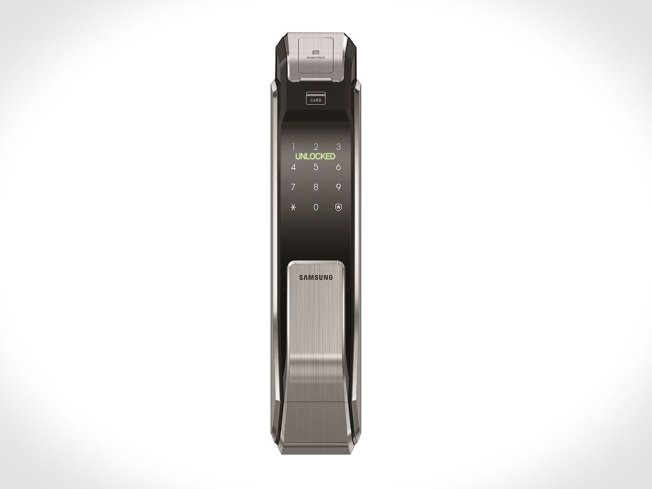 samsung-biometric-lock-002