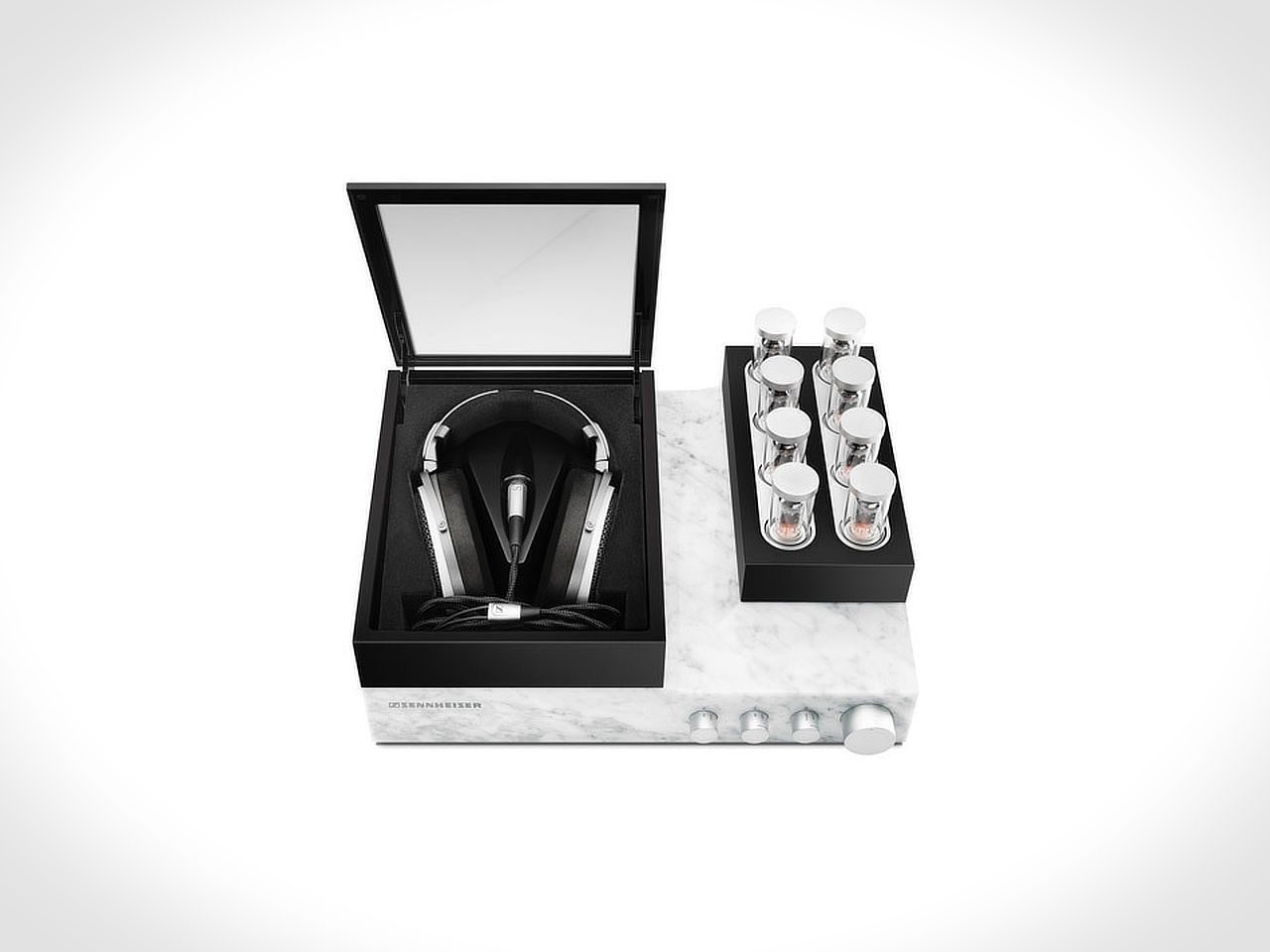 sennheiser-se-1-headphones-001