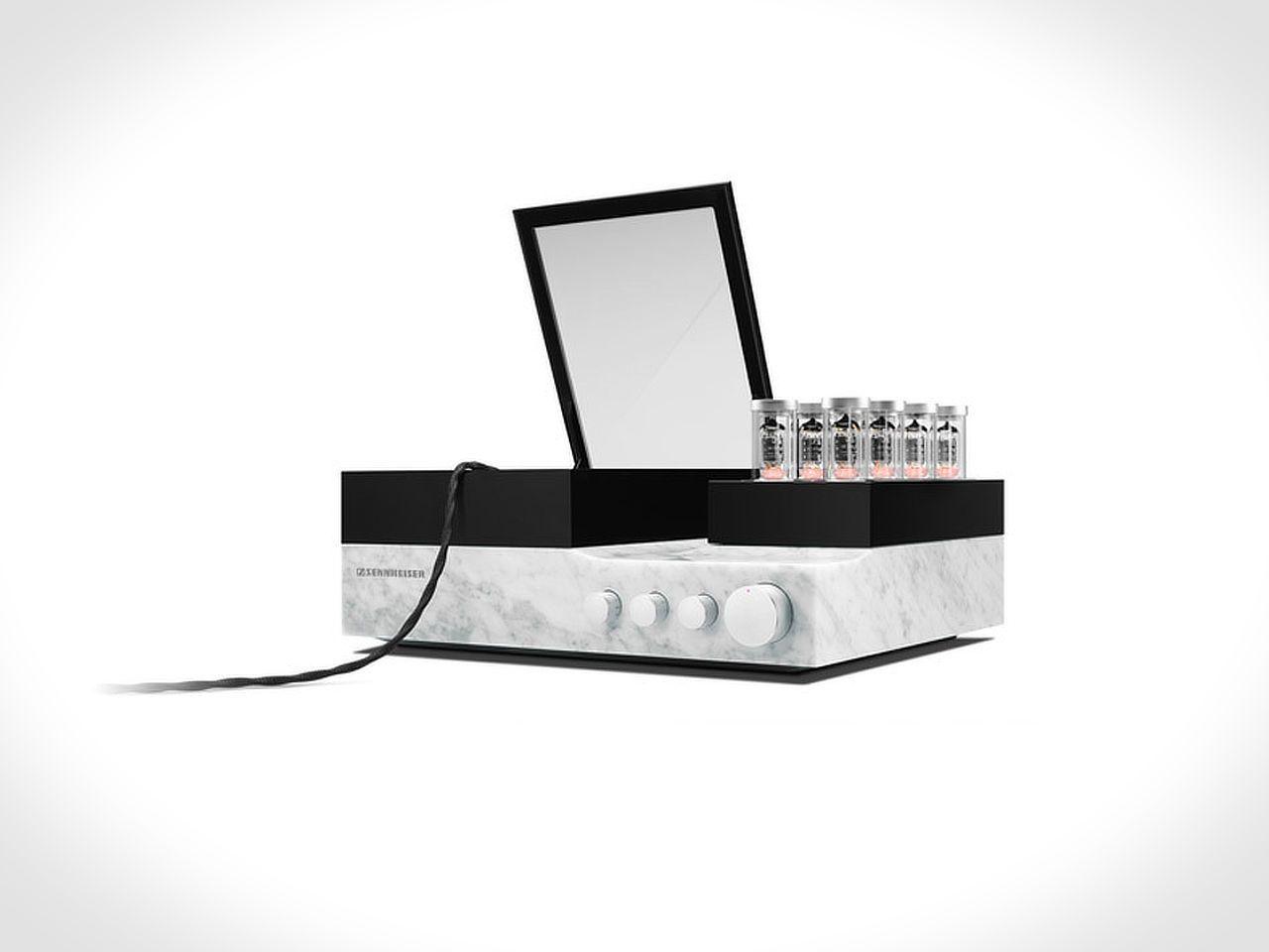 sennheiser-se-1-headphones-002