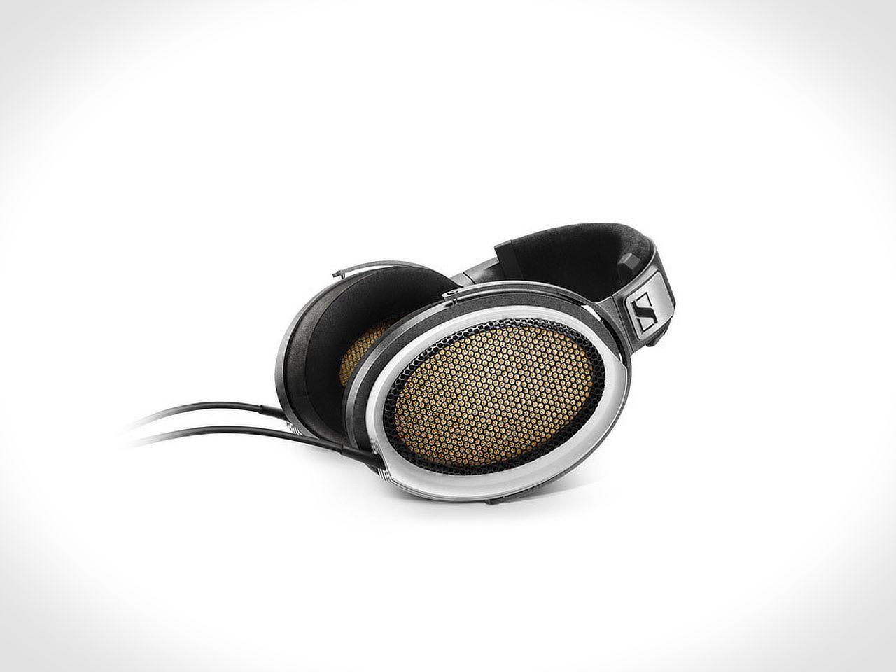 sennheiser-se-1-headphones-003