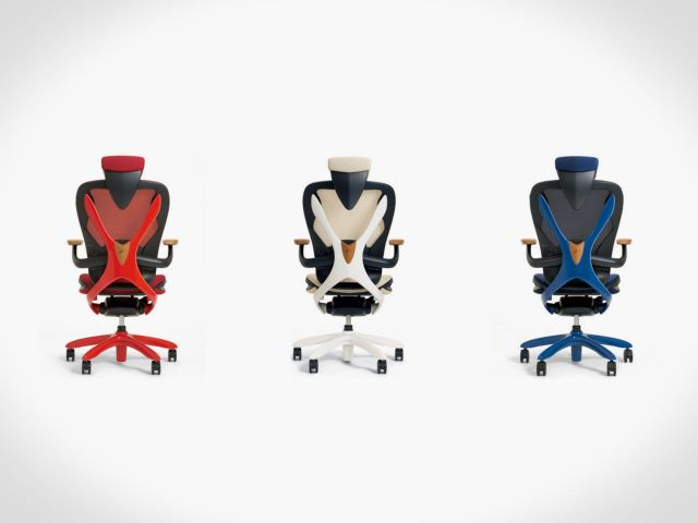 vaya-limited-edition-chairs-001